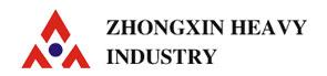 Zhongxin Heavy Industry